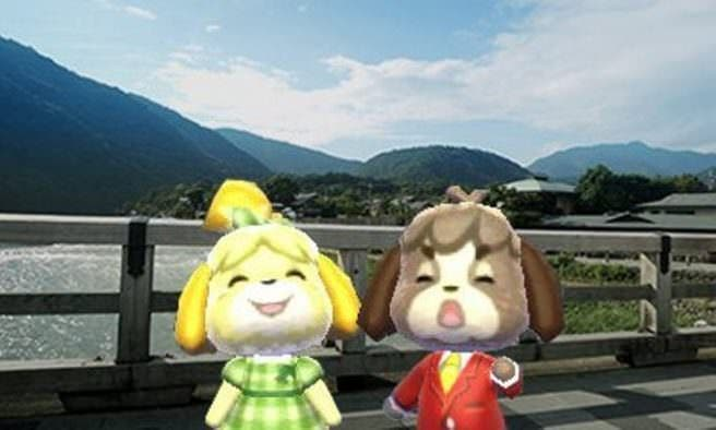 animal-crossing-amiibo-camera-656x394