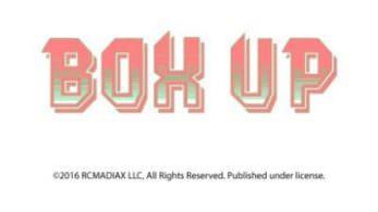 'Box Up' llegará a la eShop europea de New 3DS el 27 de octubre