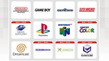 GameStop trae ahora su iniciativa retro a todos sus establecimientos