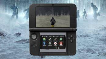 El survival multijugador de mundo abierto 'Ice Station Z' confirma su lanzamiento en 3DS