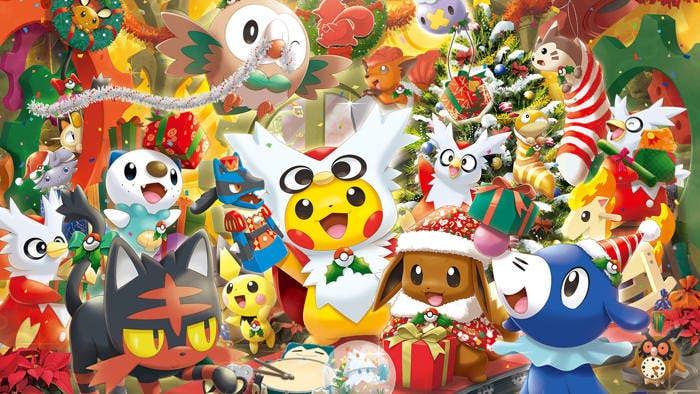 [Imagen: navidad-christmas-pokemon.jpg]
