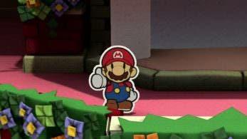 ¿Te van los spoilers? Gameplay de las batallas contra todos los Koopaling y del final de 'Paper Mario: Color Splash'