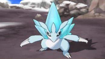 Desarrolladores de 'Pokémon Sol y Luna': Cambios generacionales, formas de Alola, misiones secundarias y más