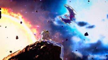 Termina el cuarto minijuego global de Pokémon Sol y Luna, primeros detalles sobre el quinto