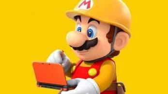 Super Mario Maker recibirá mantenimiento durante la semana que viene