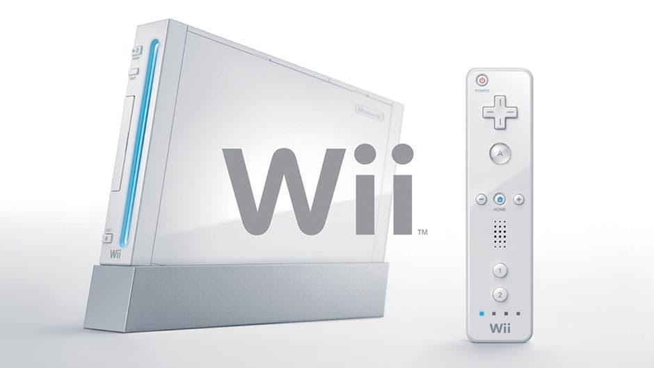 A partir del 30 de junio no podrás usar la app de YouTube en Wii