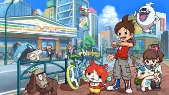 Akihiro Hino, creador de 'Yokai-Watch', asistirá al XXII Salón del Manga de Barcelona