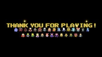 Koei Tecmo nos da las gracias por jugar a 'Hyrule Warriors' con un divertido clip
