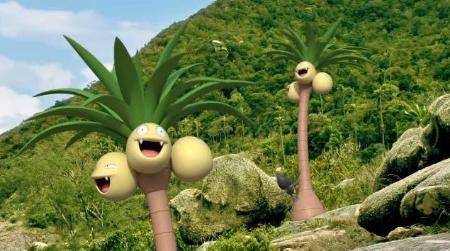 No te pierdas el genial anuncio sueco de 'Pokémon Sol y Luna'