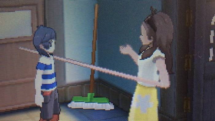 [Act.] Echa un vistazo a los primeros glitchs hallados en 'Pokémon Sol y Luna'
