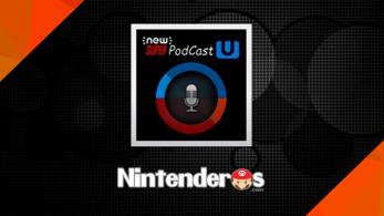 New Super Podcast U cierra temporada
