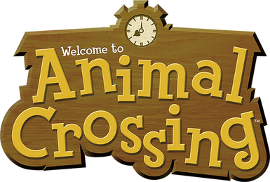 animal_crossing_logo