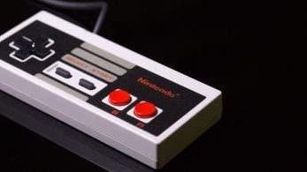 Nintendo registra nuevas marcas de NES y de Balloon Fight,Ice Climbery Zelda en Japón