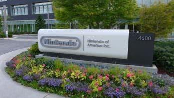 Nintendo gana un caso de derechos de autor contra un vendedor de productos de copias de seguridad