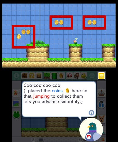 supermariomaker3ds_pant_tuto-coin