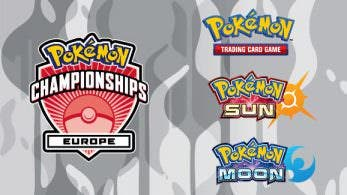 Abierto el registro para el campeonato europeo de 'Pokémon'