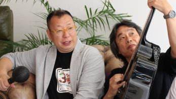 Takashi Tezuka quería hacer 'Super Mario Bros 3' con perspectiva isométrica