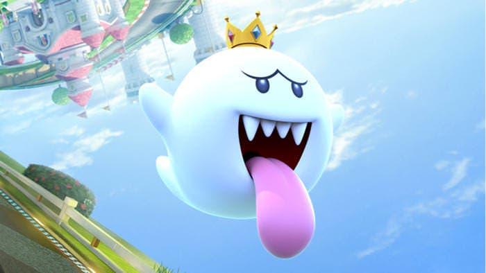[Rumor] 'Mario Kart Switch' incluye nuevas pistas y personajes y llegará a la consola en los tres primeros meses