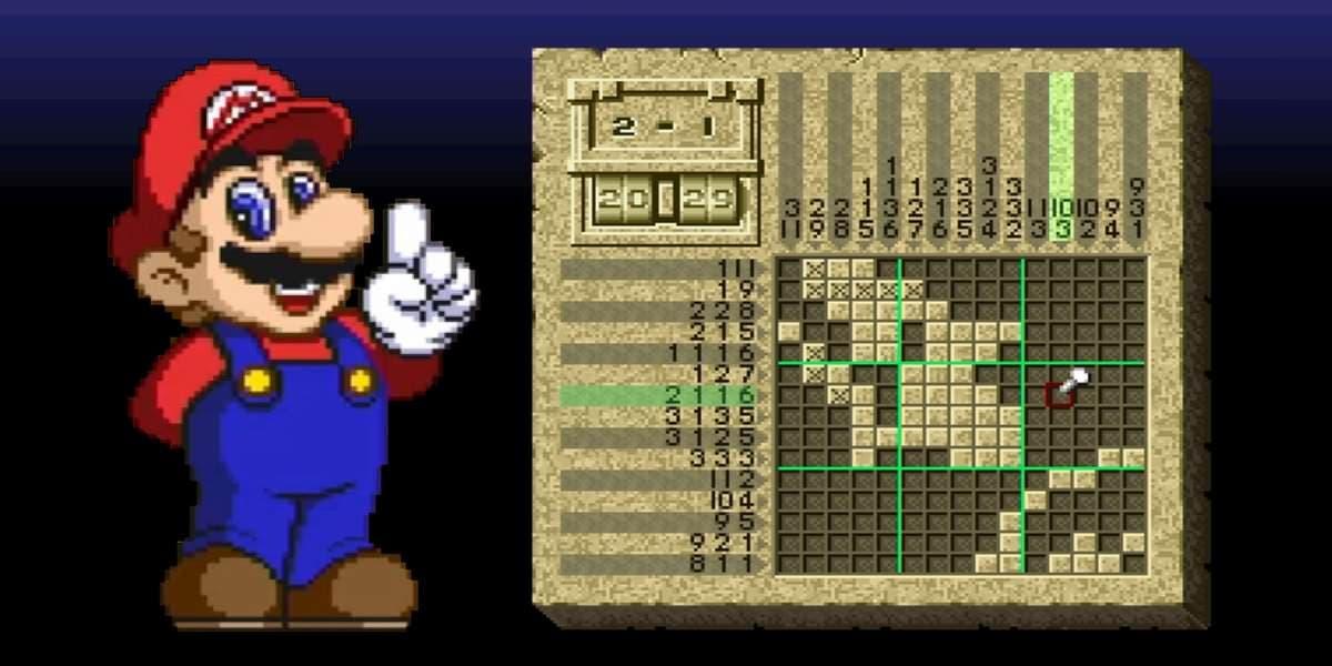 Nuevos gameplays de 'Cartoon Network: Battle Crashers' y 'Mario's Super Picross'