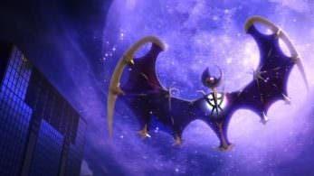 Nintendo Europa está enviando una encuesta a algunos jugadores de 'Pokémon Sol y Luna'