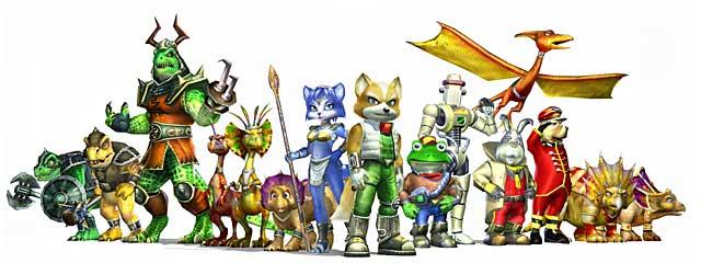 star-fox-adventures
