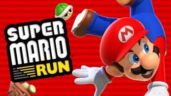 Vuelven las Carreras amistosas a 'Super Mario Run'