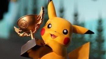 Ya disponibles las reglas oficiales del VGC 2017 de 'Pokémon'