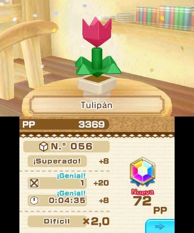 3ds_picross3d2_s_hardpuzzle_tulip_finalform_es