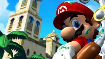 [Rumor] Estos son los juegos de GameCube que llegarían a la CV de Nintendo Switch