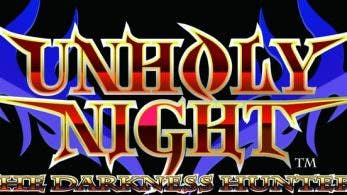Exempleados de SNK están trabajando en un nuevo juego de lucha para SNES