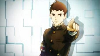 [Act.] Regresan: Capcom retira las traducciones de los fans en los vídeos de Youtube de The Great Ace Attorney