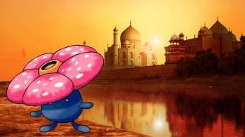 'Pokémon GO' llega mañana a India
