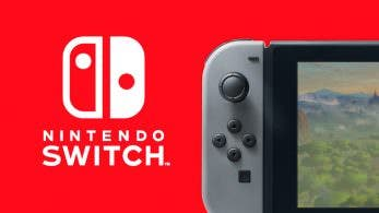 Nintendo Switch volverá a ser jugable en la Game Party Japan 2017 en febrero