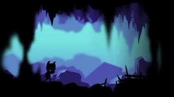 Echad un vistazo a este gameplay de 'Toby: The Secret Mine'