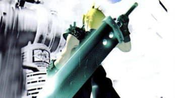 """Square Enix afirma que Nintendo les dijo que """"no volvieran nunca"""" cuando 'Final Fantasy VII' se pasó a PlayStation"""