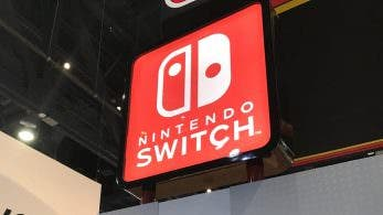 Nintendo e Immersion llegan a un acuerdo para traer la tecnología táctil inmersiva a Switch