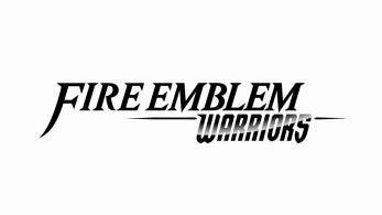 Nueva demo de Fire Emblem Warriors en la Japan Expo