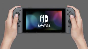 Llegan numerosos gameplays de Nintendo Switch