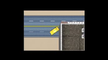 Un vistazo a la versión cancelada de 'Grand Theft Auto III' para Game Boy Advance
