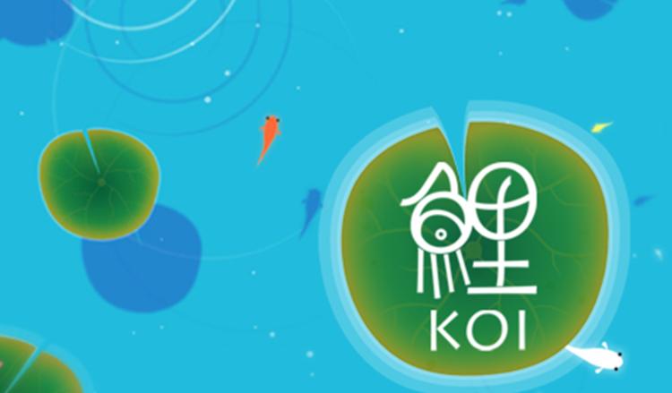 Echa un vistazo al nuevo tráiler de 'Koi' para Wii U