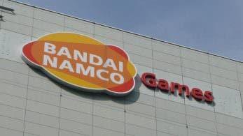 Masaya Nakamura, fundador de Namco, fallece a sus 91 años