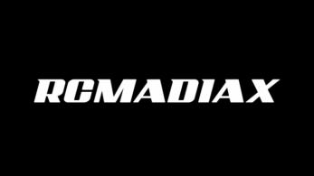 Nintendo rechaza el lanzamiento de un juego que RCMADIAX iba a estrenar en Switch
