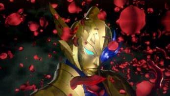 Hoy se cumplen dos años desde que Shin Megami Tensei V fuese anunciado para Nintendo Switch