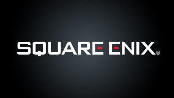 Square Enix y Tencent Holding Limited se unen formando una alianza empresarial