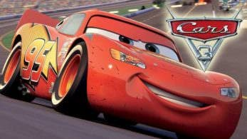 [Act.] 'Portal Knights', 'Cars 3' y 'Old Time Hockey' aparecen listados para Switch