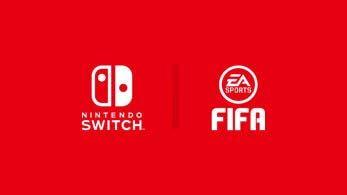 """EA: """"Nintendo ha hecho que pensemos diferente"""""""