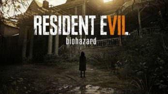 No hay planes de llevar 'Resident Evil 7' a Switch por el momento