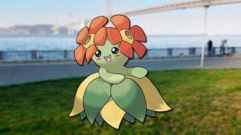 Nuevos hallazgos de la 2ª Gen. en el código de 'Pokémon GO': Objetos, Piedras y más