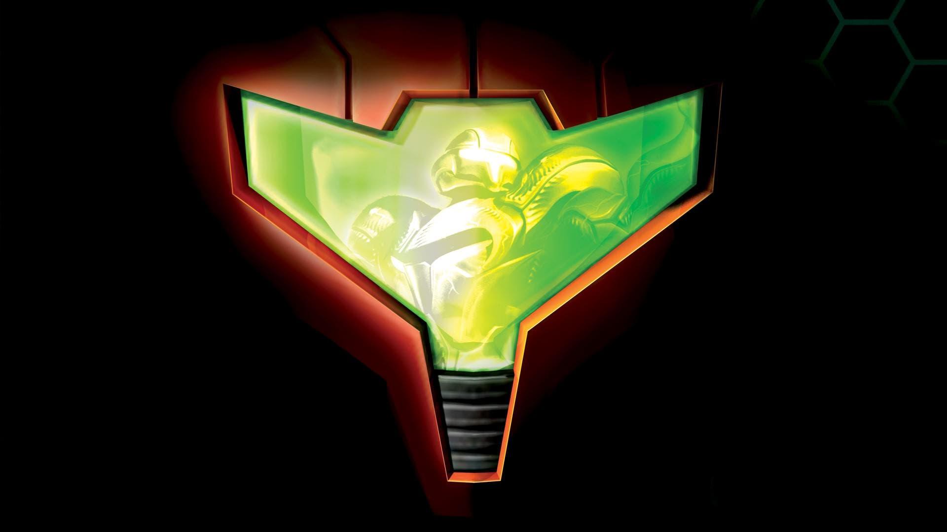 Desarrolladores de Super Lucky's Tale, Crysis 3yDC Universe Online se unen a Retro Studios, responsable de Metroid Prime 4