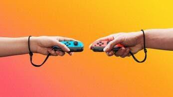 Nintendo confirma que los problemas con los Joy-Con se debieron a una variación en la producción ya corregida